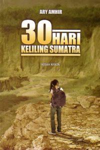 30 hari cover