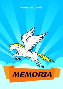 Memoria-Cover-FIX