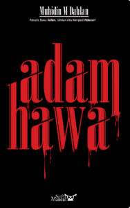 Adam-Hawa-Cover