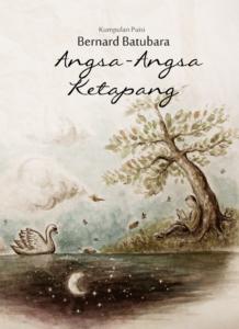 Angsa-angsa-Ketapang_Depan (1)
