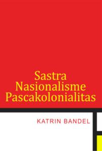 Cover Katrin_depan