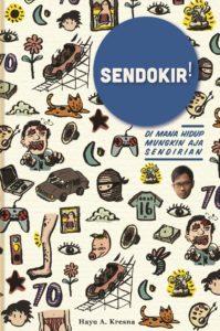 sendokir-01