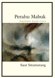 COVER PERAHU MABUK_Fix Cetakan Kedua 2017