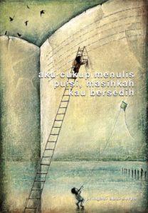 COVER PRINGADI judul