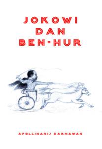 Jokowi Ben-Hur (untuk web)