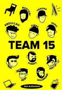 Team 15 (untuk web)