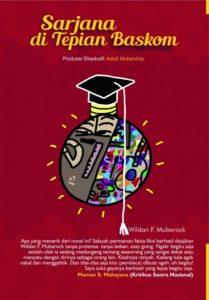 cover-sarjana-di-tepian-baskom15