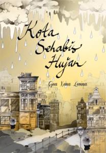 Kota Sehabis Hujan (untuk web)