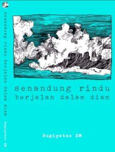 SENANDUNG RINDU Cover