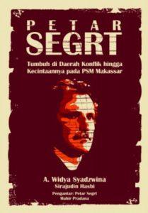 rev3 COVER PETAR SEGRT revisi