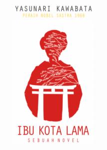 IBKT LAMa2