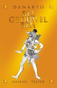 bel-cover14 1