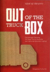 out-of-the-truck-box