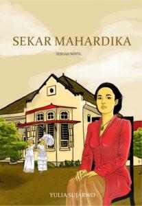 Sekar Mahardika (cover depan)