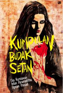 cover-Budak-Setan