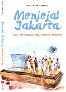 Sampul-Menjejal-Jakarta-21