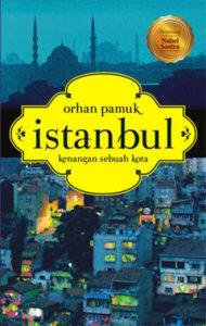 buku_Istanbul