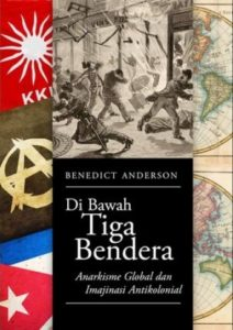 di-bawah-tiga-bendera-anarkisme-global-dan-imajinasi-antikolonial-158-zoom-2
