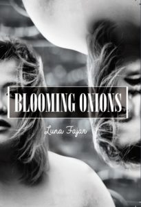 Blooming Union-Depan