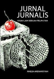 Jurnal Jurnalis