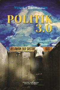 politik30-cover_2