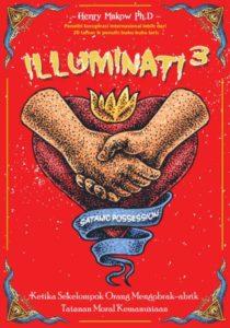 Illuminati 3 fix FRONT