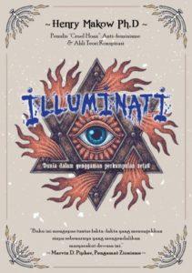 illuminati 1 front