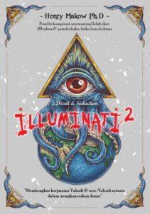 illuminati 2 front