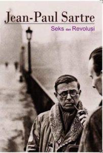 Seks dan revolusl