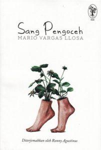 sang-pengoceh-llosa-front
