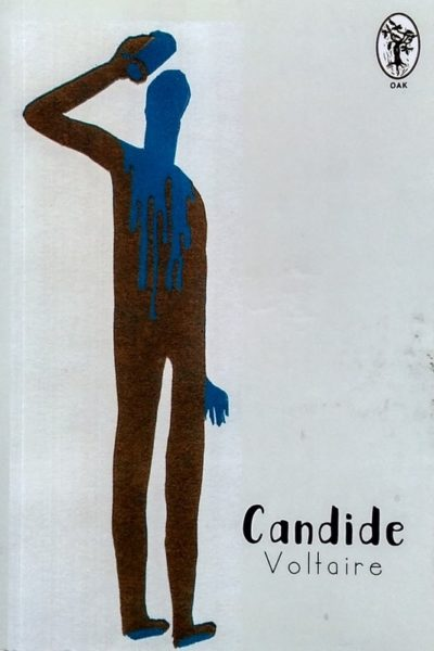 1-candide