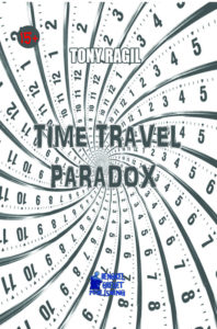 1-Tony Ragil_Time Travel Paradox_cover cetak