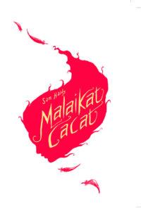 1-Sam Haidy_Malaikat Cacat_cover cetak