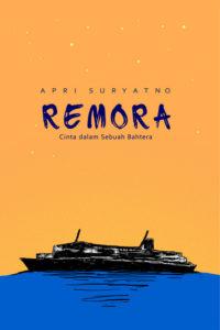 1-Apri Suryatno_Remora_Cover cetak