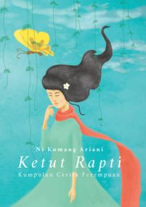 Cover Depan Buku_Ketut Rapti_Komang_FIX