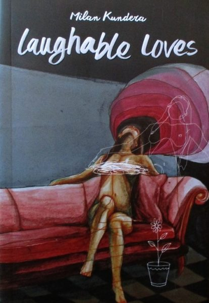 Laughable-Loves
