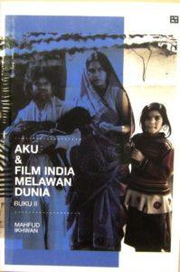 Buku-Aku-India-2-e1494573329842