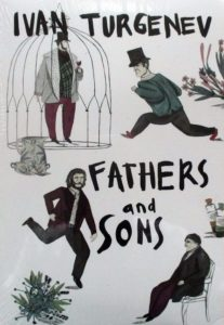 Father-and-Sons