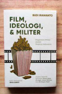 Film-Ideologi-Militer-595x893