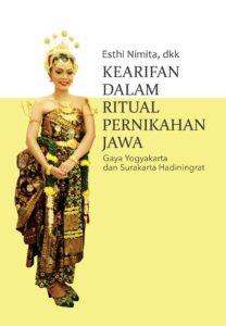 Kearifan Dalam Ritual Pernikahan Jawa