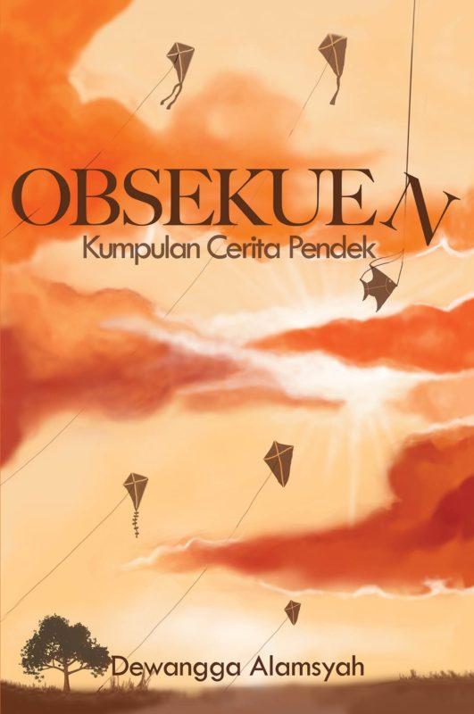 OBSEKUEN 2