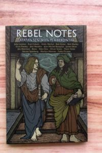 Rebel-Notes-595x894