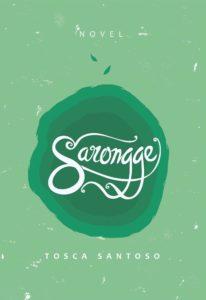 Sarongge