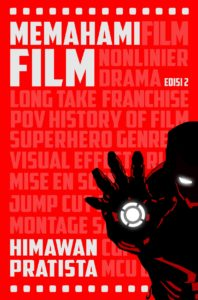 Cover-Depan-Belakang-50-1