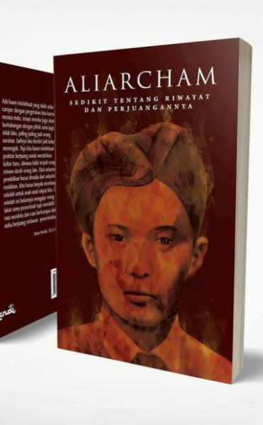 ALIARCHAM