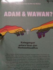 ADAM_DAN_WAWAN_KETEGANGAN_ANTARA_IMAN_DAN_HOMOSEKSUALITAS_