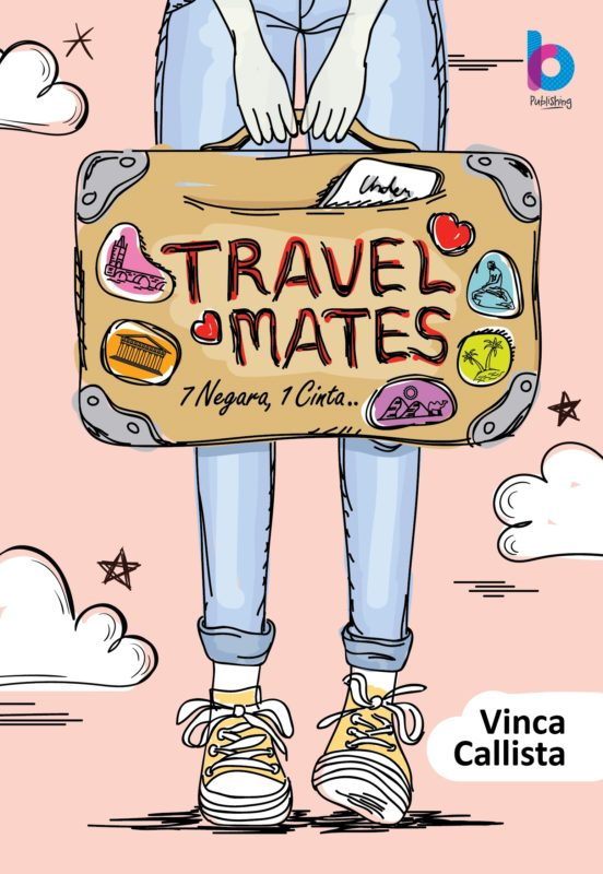 Cover_Travel Mate_Complete-01