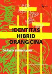 Identitas_Hibrid_Orang_Cina
