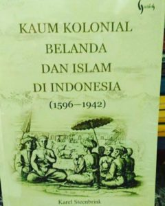 Kaum_Kolonial_Belanda_dan_Islam_di_Indonesia
