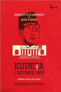 kudeta 1 oktober 1965